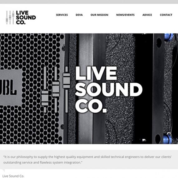 live_sound_co_1