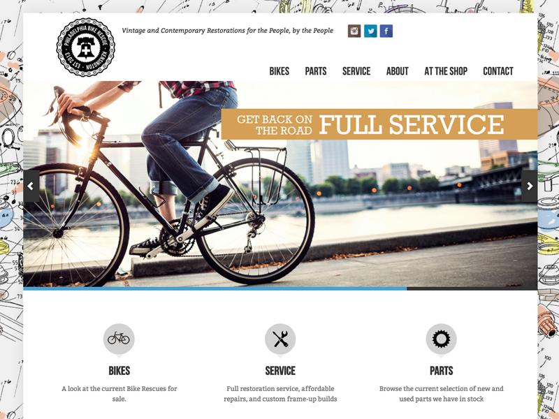 phila_bike_1